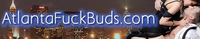 Atlanta Fuck Buds